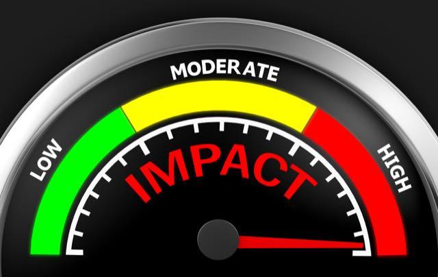 impact of bad seo practices