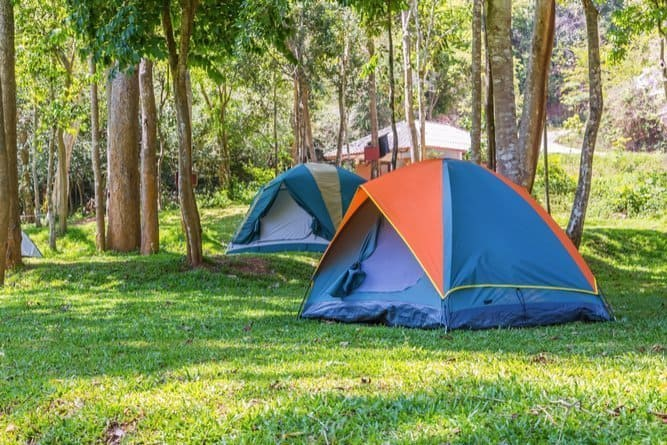How Do I Market My Camping Sites in Singapore