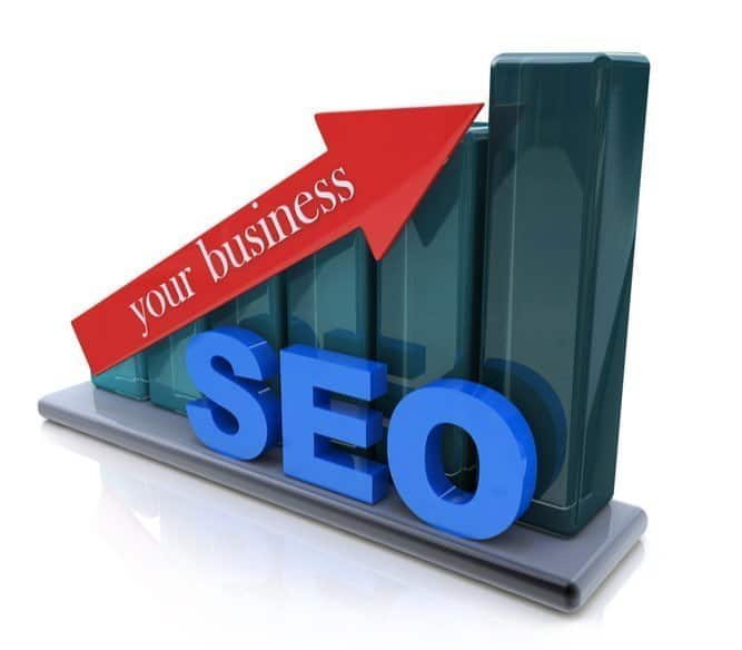 3 Simple steps of Ranking Position 1 on Google