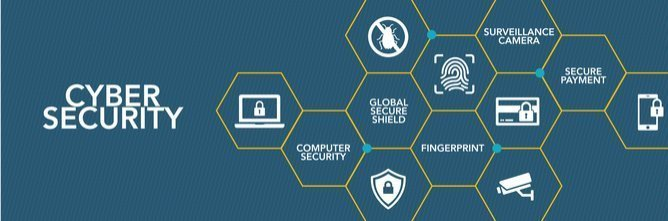How Do I Market My Cyber Security Services in Singapore