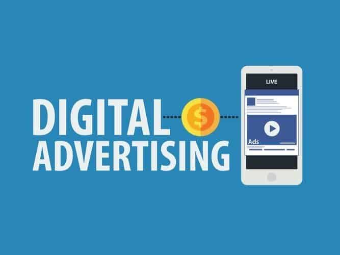 What Are Some Common Advertising Platforms