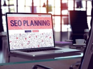 3 Reasons You Should Focus On SEO At The Start Of The Project, Not The End