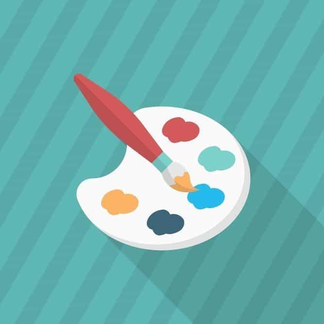 5 Material Design Colour Palettes Generators
