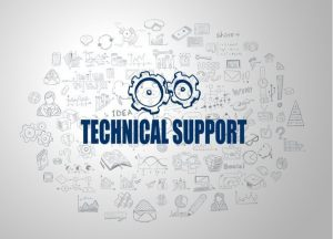 4 Online Technical Tips That Can Make A Massive Difference