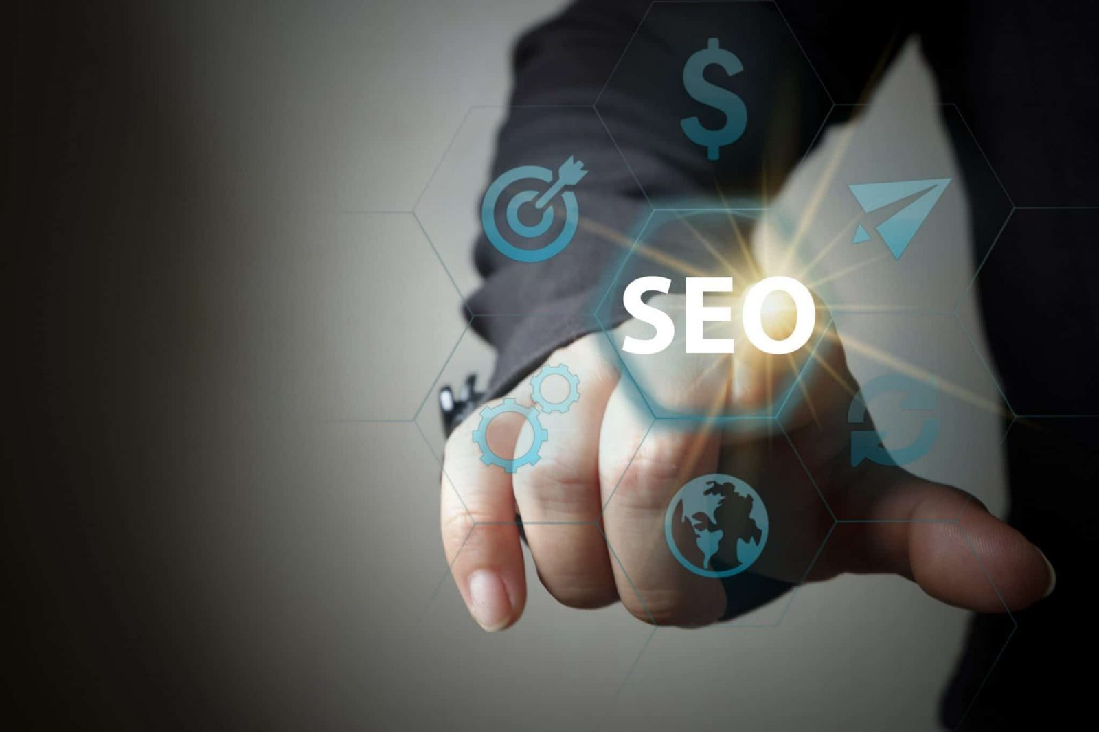 Little Known Ways an SEO Expert in Singapore Can Impact Your Business