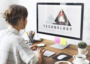 Why Do You Need To Hire Professional Web Designers
