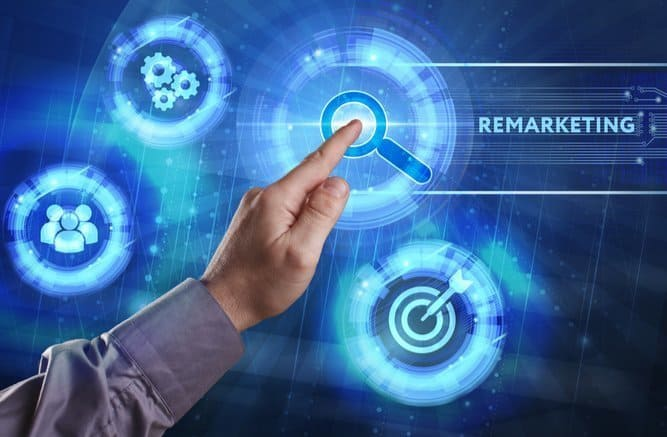 How To Conduct Remarketing Online