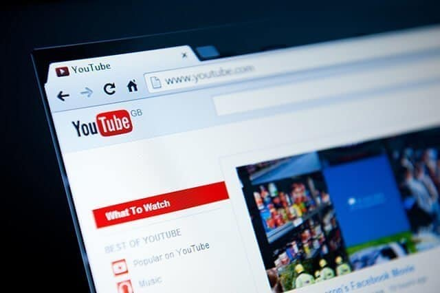 How to Create Trustworthy YouTube Channel for Your Business