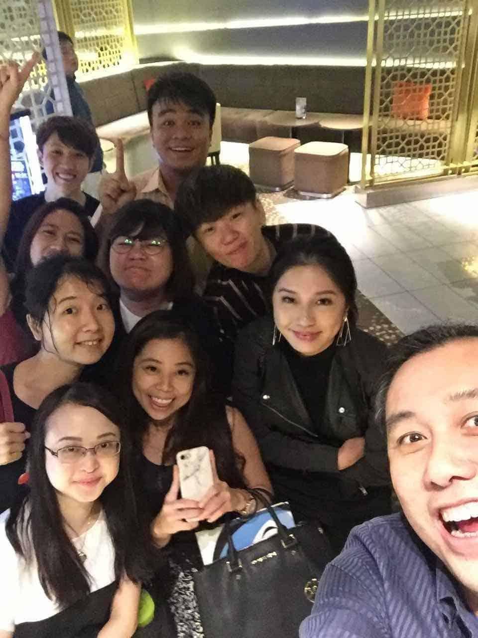 Digital Marketing Jobs at MediaOne Marketing in Singapore