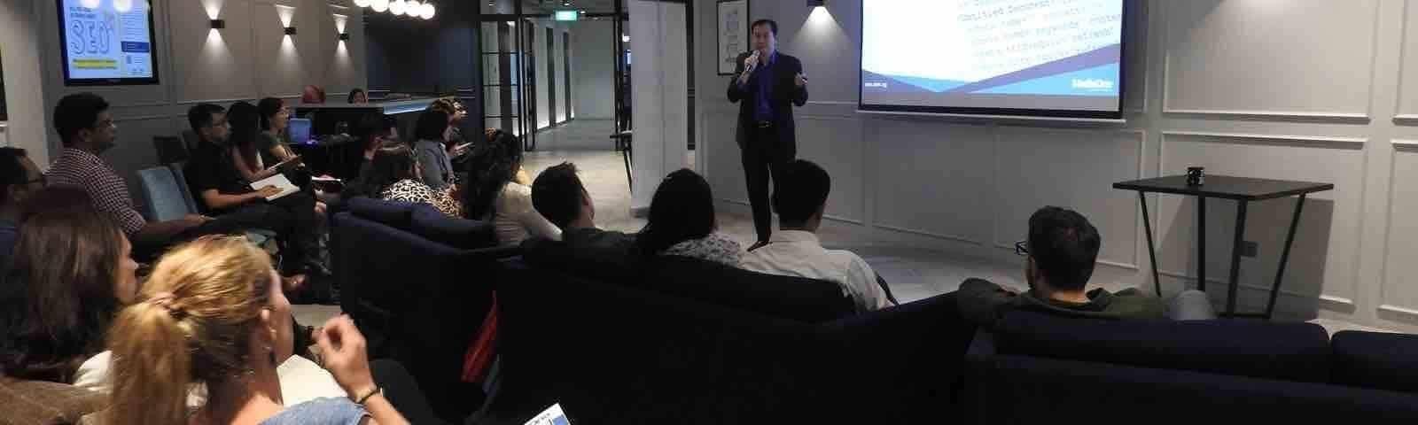 best digital marketing courses in singapore