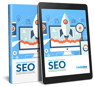 guide to seo for digital marketers singapore