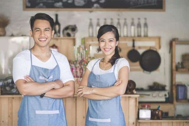 how singapore small businesses can succeed online