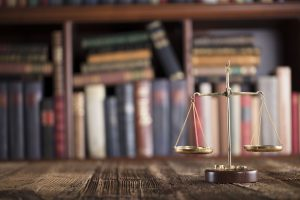 market law firms in Singapore