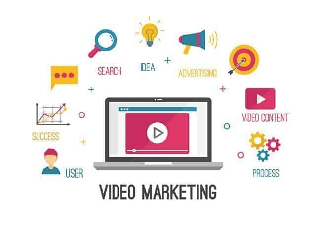 consumers love video marketing in singapore