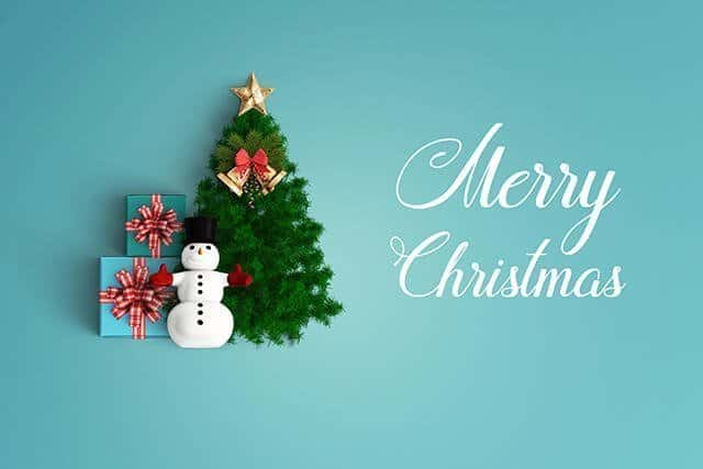 christmas contest giveaway
