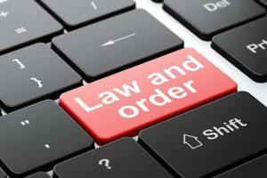 court orders google not to delist website (1)