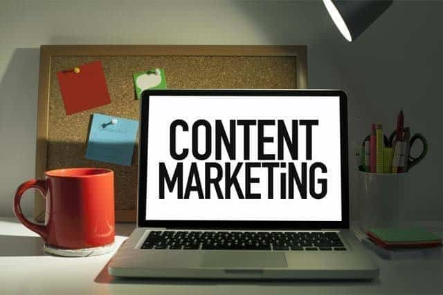 effective content marketing strategies for singaporean companies