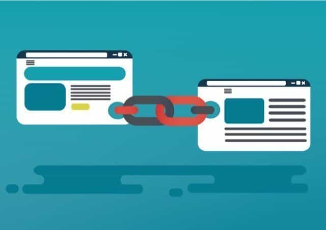 get good backlinks to improve your backlink profile