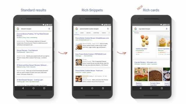 google-rich-cards-and-how-they-affect-your-sinapore-digital-marketing