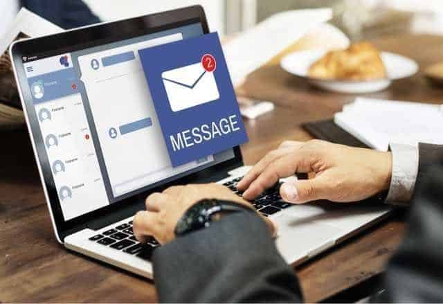 great tips for email marketing in singapore