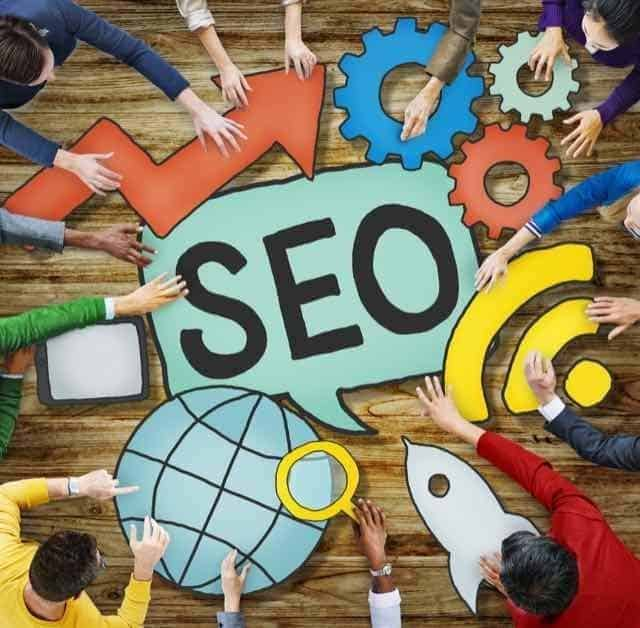 hiring a good seo service provider in singapore
