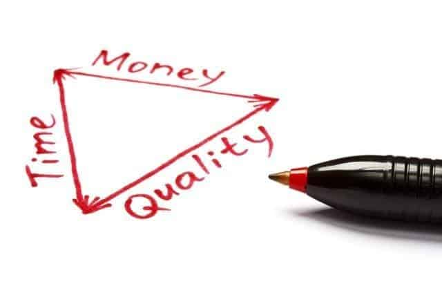 marketing online is cost effective in singapore