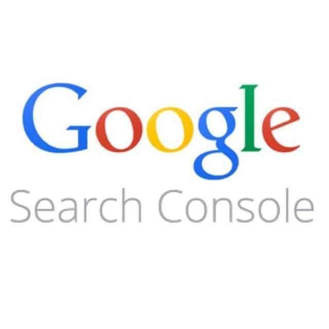 understanding google for digital marketing executives