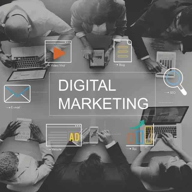 what-are-the-common-digital-marketing-analytics-tools