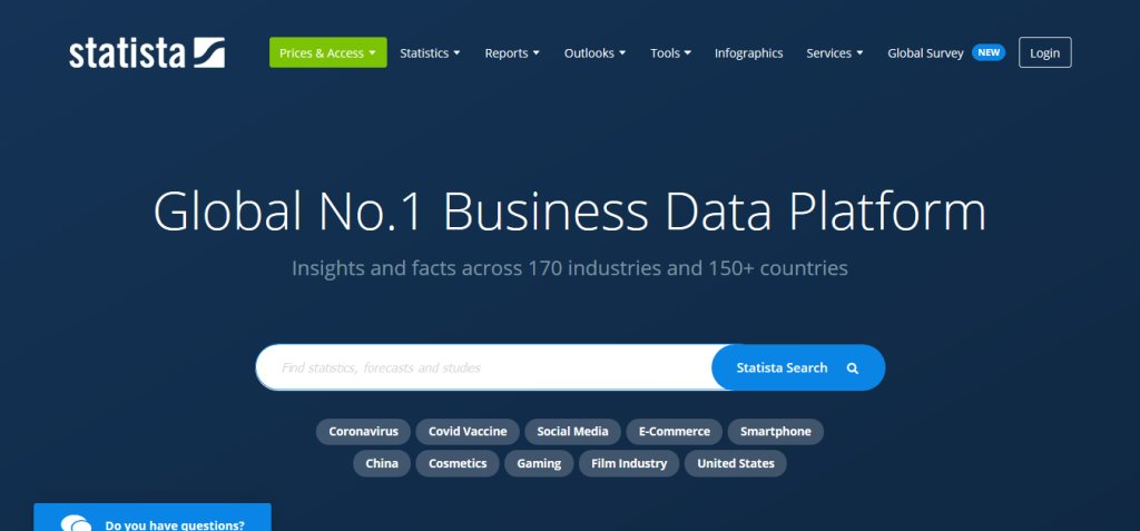 How To Put Together A Business Plan in Singapore 3