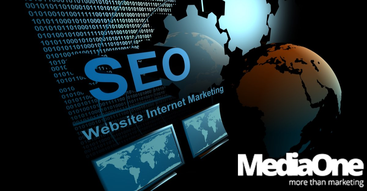 look for suitable seo packages