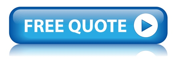quotation for website design services singapore