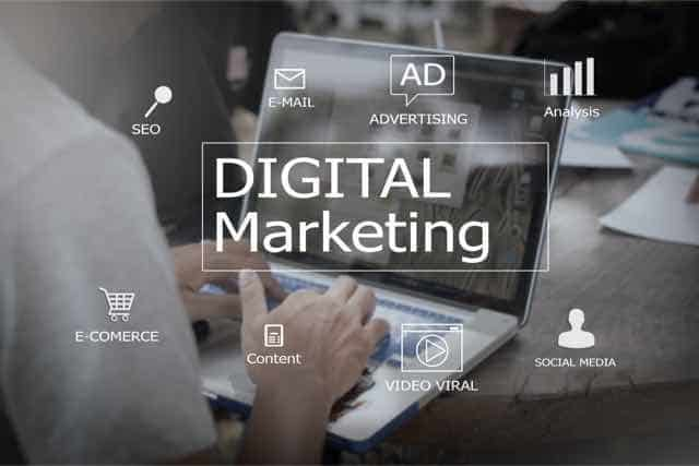 what to look for in a singapore based digital marketing company