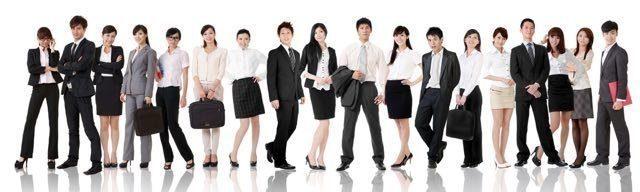 choose a top digital marketing agency to help you