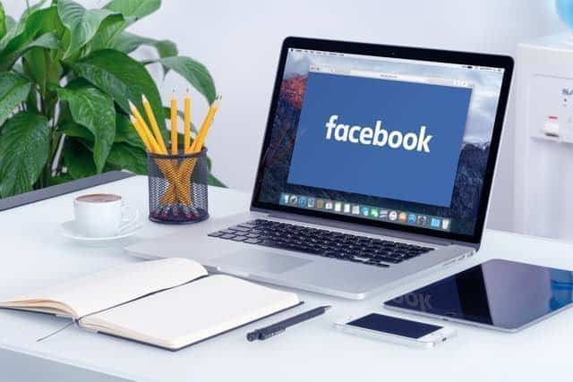 step by step guide to facebook advertising in singapore