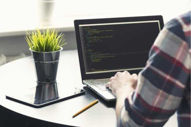 How Poor Coding Can Affect Your SEO Negatively