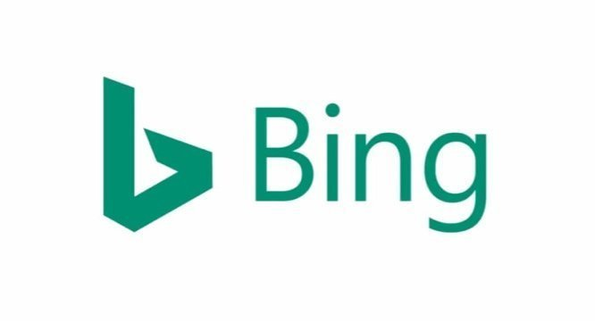 get your sem agency in singapore to use bing ads
