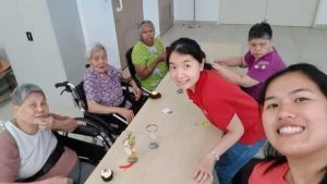 seo consultants does csr at thye hwa kwan