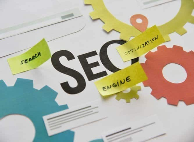 It's important that Singapore business owners know the basics of SEO.
