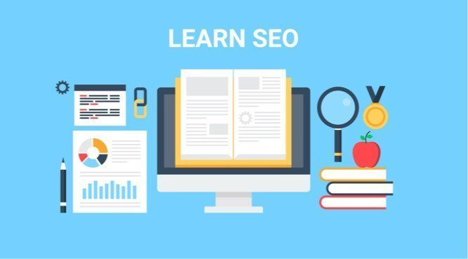 The Ultimate Guide on SEO for Singapore SMEs