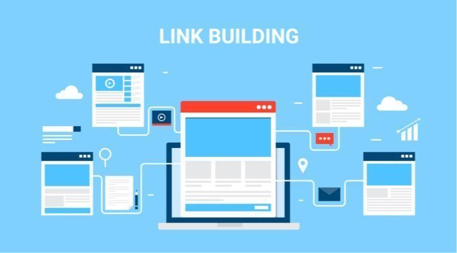 Link Building Friendly