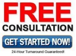 free digital digital marketing consultation