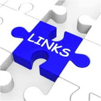 According to Google and other search rankings, there is a link between the contents of a page and semantic links, even in the case of No-Follow links.