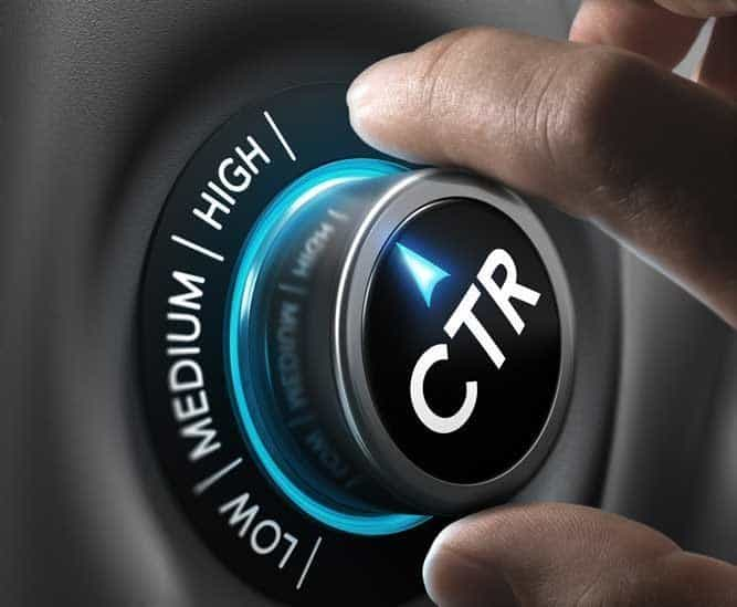 Singapore marketers can easily boost their CTR with a few easy steps.