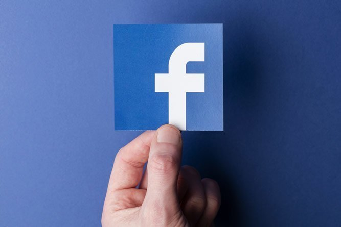 Singapore companies should take advantage of the opportunities that Facebook marketing can lead to.