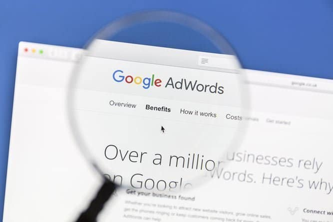 Singapore business owners should handle their Google Adwords campaigns carefully.