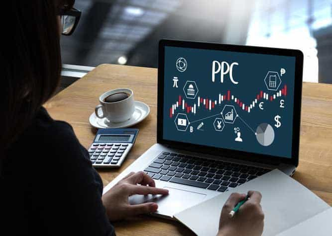 There are several ways Singapore business owner can increase their PPC conversion rates.