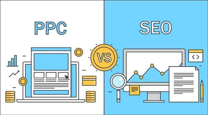 Singapore business owners can strengthen their SEM marketing by using both SEO