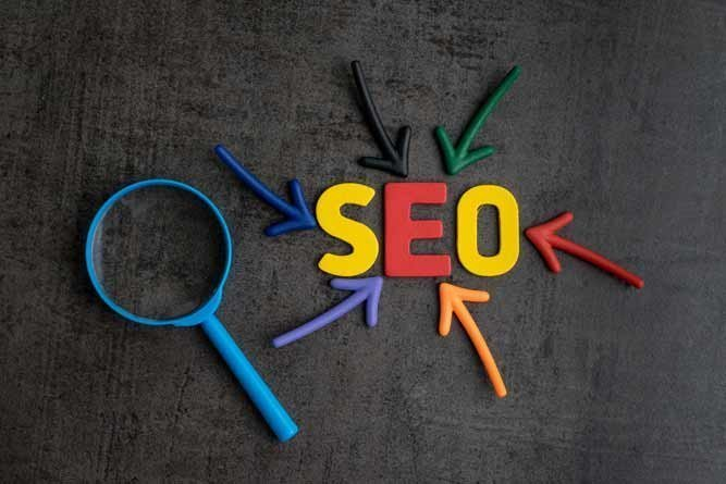 SEO beginners can speed up their ranking process with a few quick tips.
