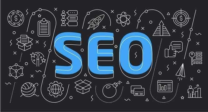Singapore business owners can give their SEO marketing a boost with these simple hacks.