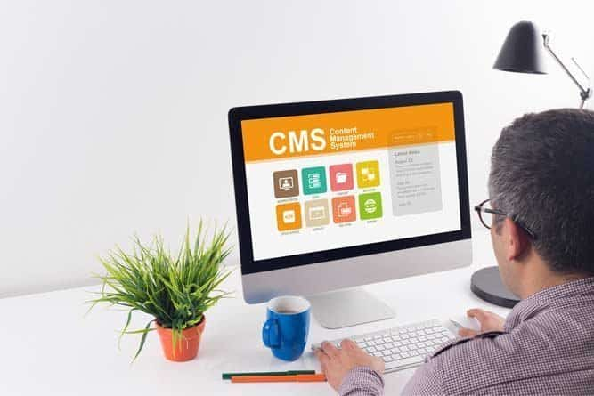 If you are a Singapore business owners, it's important to choose the CMS that's best for your company.